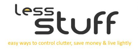 less-stuff logo
