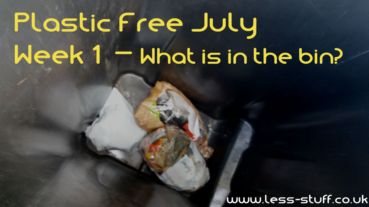 plasti free july week 1