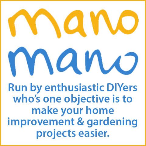 Mano Mano DIY experts