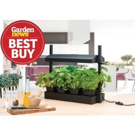 garden news best buy indoor gardening award