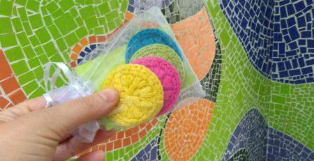Casseoipa knit designs